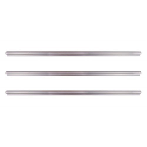 "Flipside 12"" Long Easy-Grip Paper Holders - 3 Sets (FS-51203), Brands Image 1"