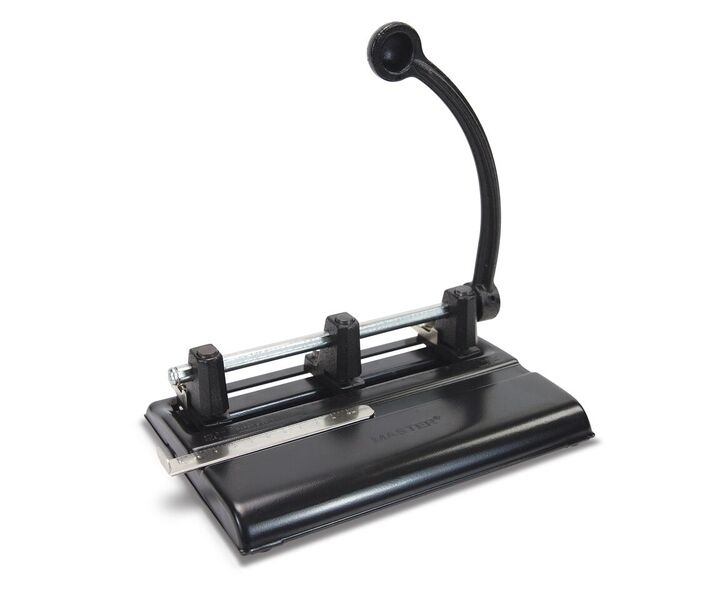 Master Hole Punch by Martin Yale (1340PB)