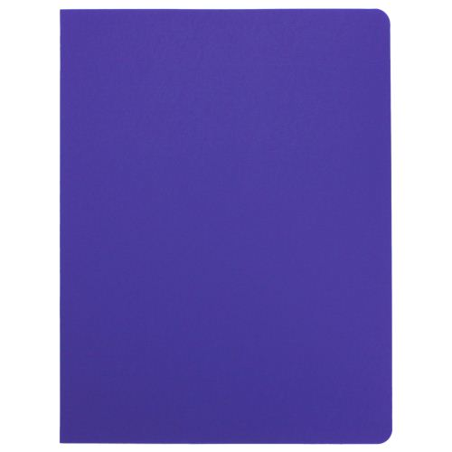 Purple Akiles Poly Covers Image 1