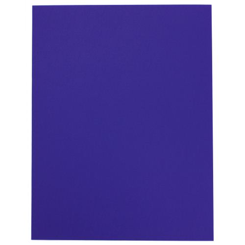 Purple Akiles Binding Covers Image 1
