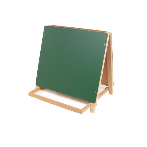 Classroom Storage Space Image 1