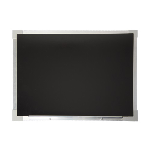 Chalk Boards Image 1