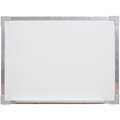 Write Board Writing Image 1