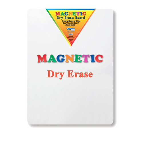 Magnets for Dry Erase Boards
