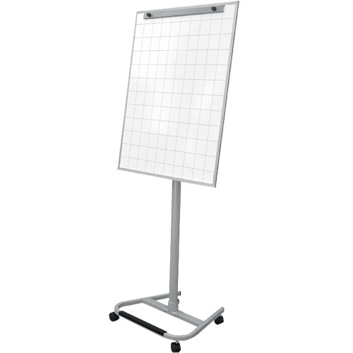 Whiteboard and Easel Wheels Image 1