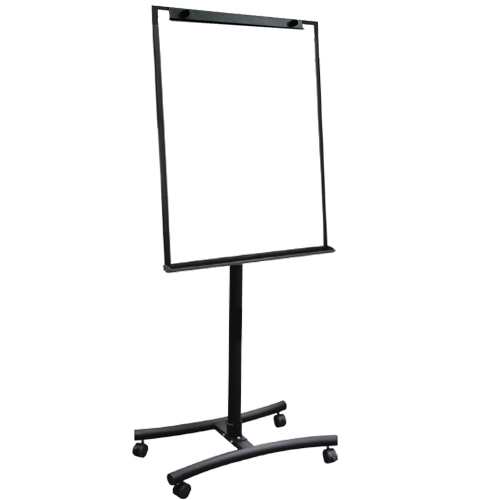Whiteboard and Easel Wheels