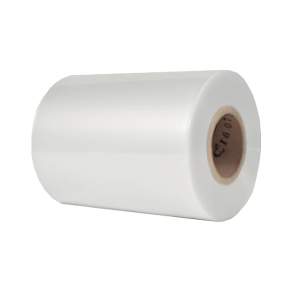 "1.2mil PlatinumNYLON Gloss SuperFlat Laminating Film - 24.5"" x 3000' (MYLFNGD3245003000) Image 1"