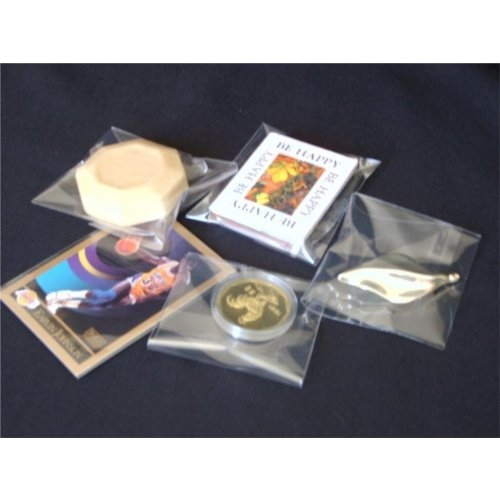 Bagging Equipment Image 1