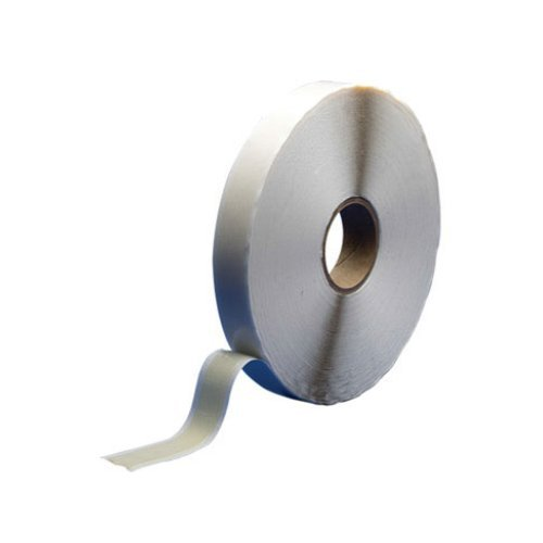 "PoleTape 35mil 1"" x 200' Roll for Hanging Pole Banners (POLE135), Laminating Film Image 1"