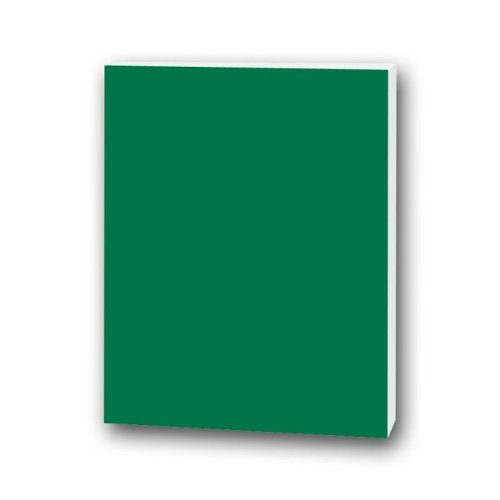 Green Board Image 1