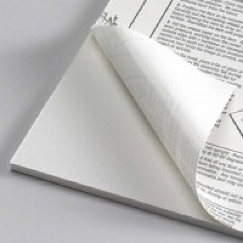 Thick Foam Board Sheets Image 1