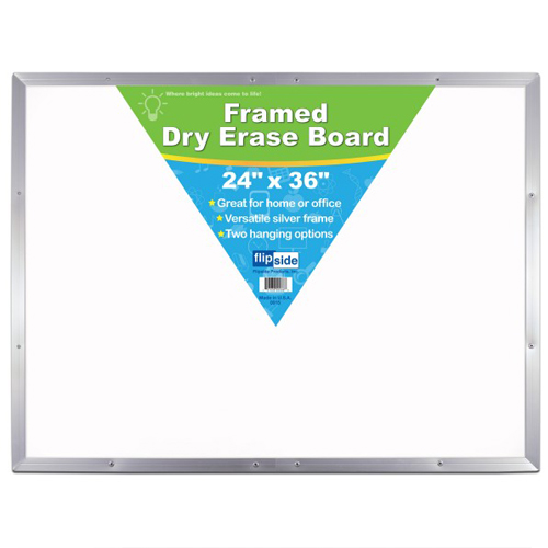 Environment Classroom Boards