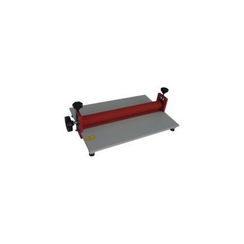 "Polar Cub 25"" Manual Cold Mount Roll Laminator (04POLARCUB25) Image 1"