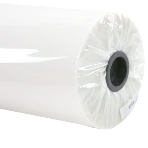 Mil Standard Roll Laminating Film Core Image 1