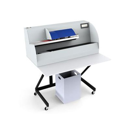 PostMark 3078 High Speed Automatic Letter Opener (P-3078) - $8874 Image 1