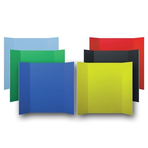 Colored Shrink Wrap Image 1