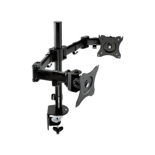 Adjustable Rotating Arms Image 1