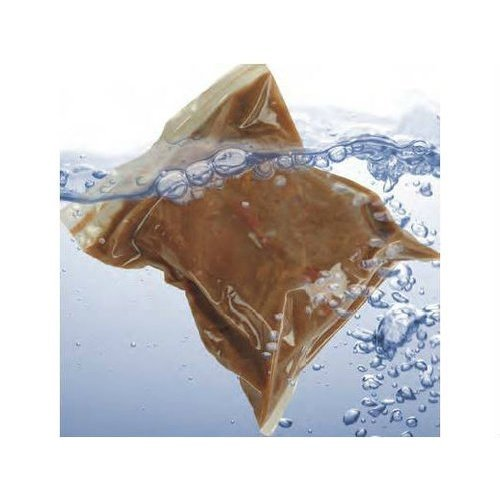 "SealerSales 12"" x 14"" 3mil Clear Sous Vide Vacuum Bags - 1000pk (BA3-1214), Packaging Equipment Image 1"