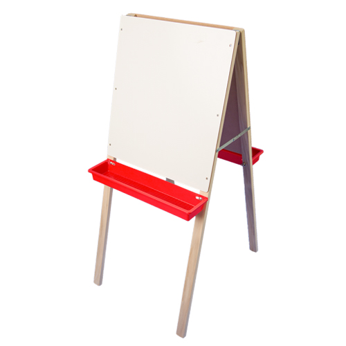 Easel Markers Image 1