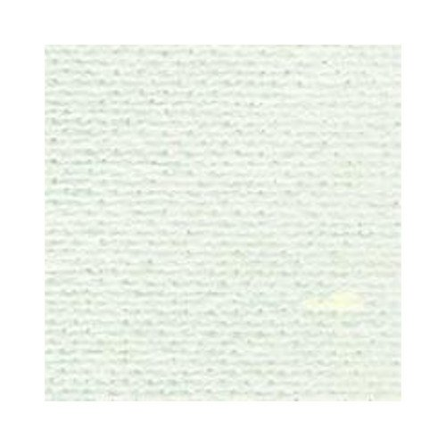 "Drytac 7oz 63"" x 90' Artist Canvas (MC6210) Image 1"