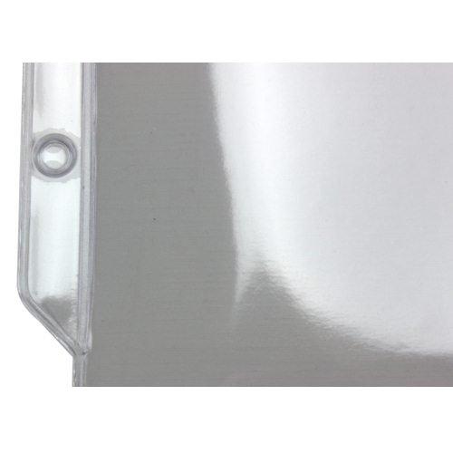Vinyl Hole Punches Image 1