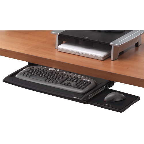 Home Office Products Image 1