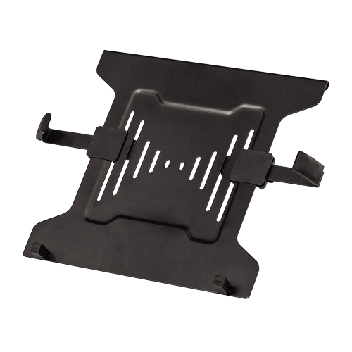 Fellowes Laptop Arm Accessory (FEL-8044101) Image 1