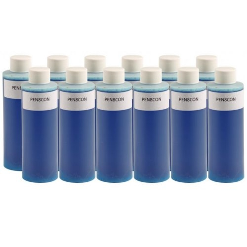 8oz Universal Envelope Sealing Solution (Concentrated) - 12 Bottles (PEN8CONCS) - $352 Image 1