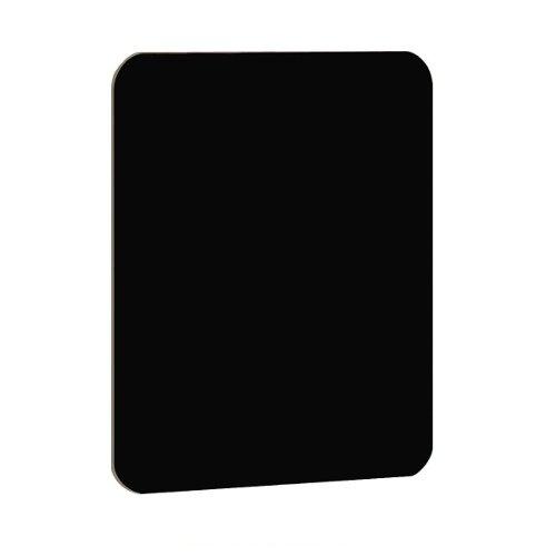 """Flipside 6"""" x 9"""" Black Chalkboard Lap Boards - 12pk (FS-14202) - $22.8 Image 1"""