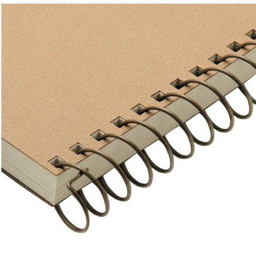 12 Wire Binding Machine Image 1