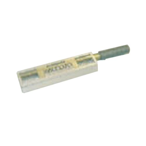 "Aamstamp 5"" Self Centering Type Holder (AAM-SCTH-5) Image 1"