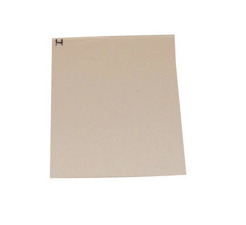 Aamstamp Hard Cushion Board (AAM-CB-HARD) Image 1