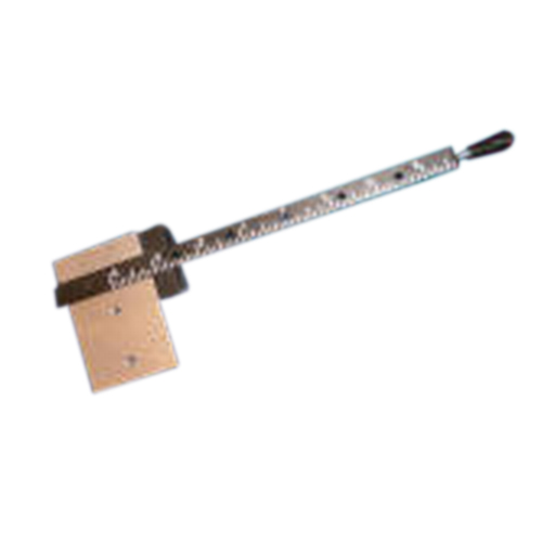 Aamstamp Multi-Purpose Gauge Bar (AAM-MPGB) Image 1