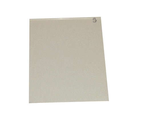 Aamstamp Soft Cushion Board (AAM-CB-SOFT) Image 1