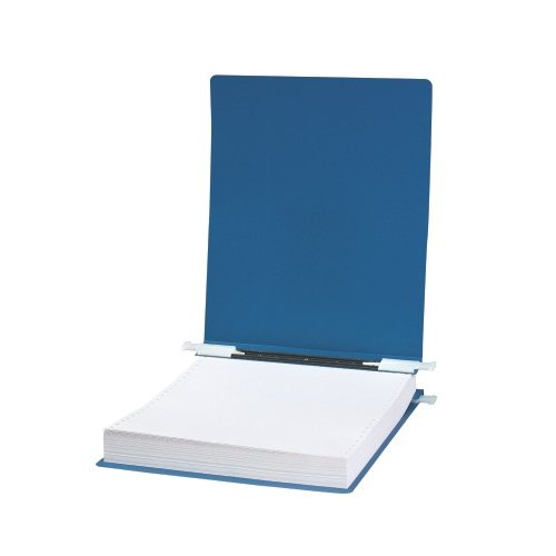 Filing Storage Systems Image 1