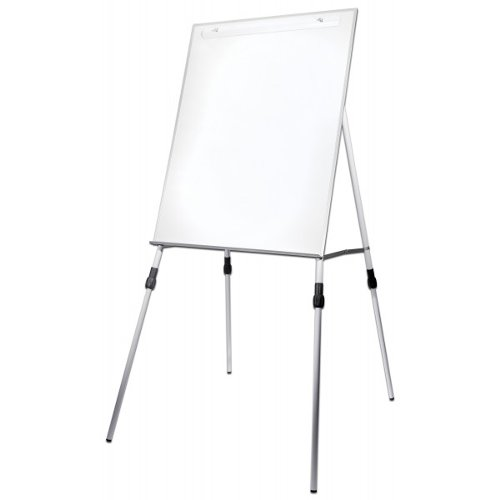 Flipside Adjustable-Height Dry-Erase Floor/Tabletop Easel (FS-51000) Image 1