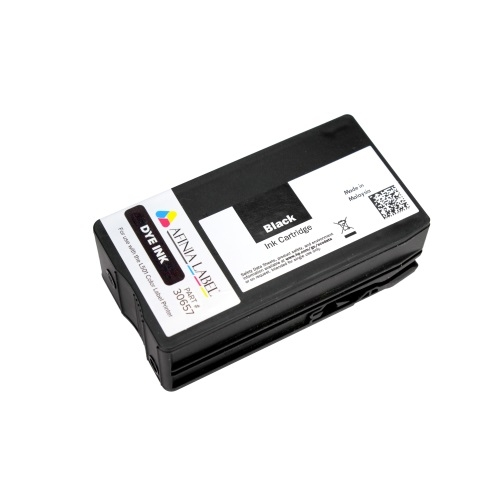 Afinia Label L501/L502 Dye Ink Cartridges (AFNL501DYEINKCRTG) Image 1
