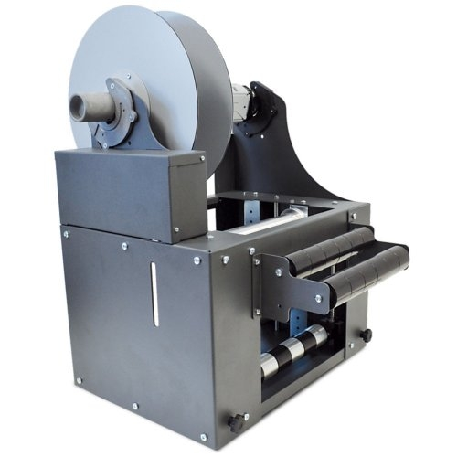 Afinia Label RW300 Large Capacity Rewinder for L801 and L901 Label Printers (AFN29110), Brands Image 1