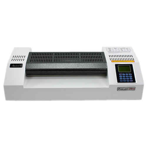 Ultra Photo Laminator
