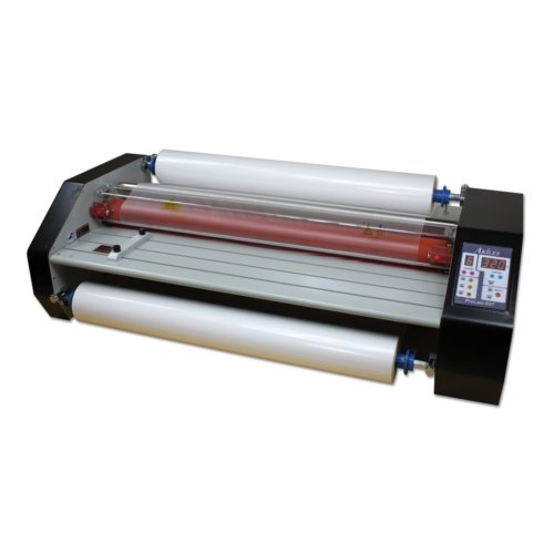 Making a Large Laminator Image 1