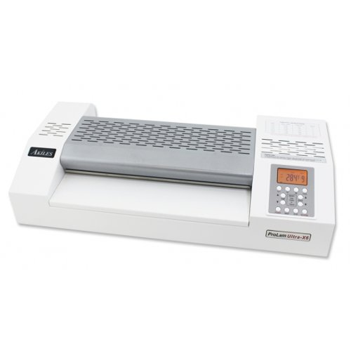 Cool Laminating Machine Image 1