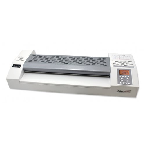 Akiles Laminating Equipment Image 1