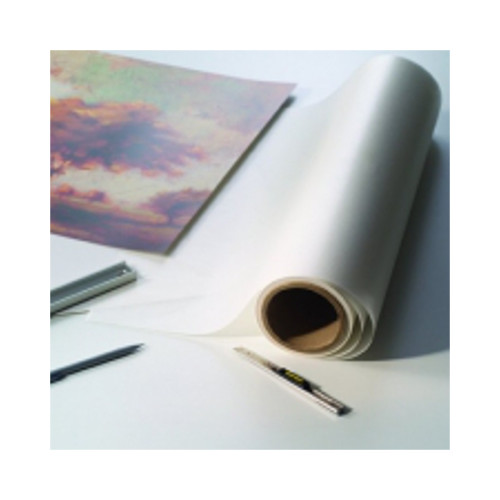 Canvas Laminating Film Image 1