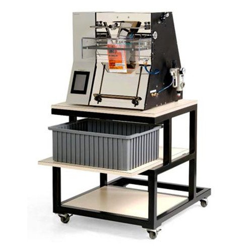 Packaging Products Automatic Table Top Bag Sealer (T-300) - $10850 Image 1