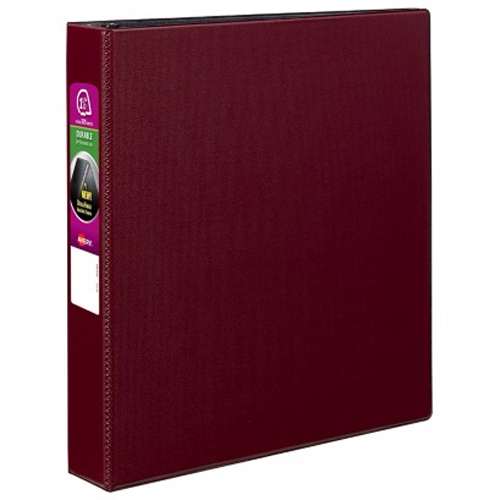 High Quality Binders Image 1