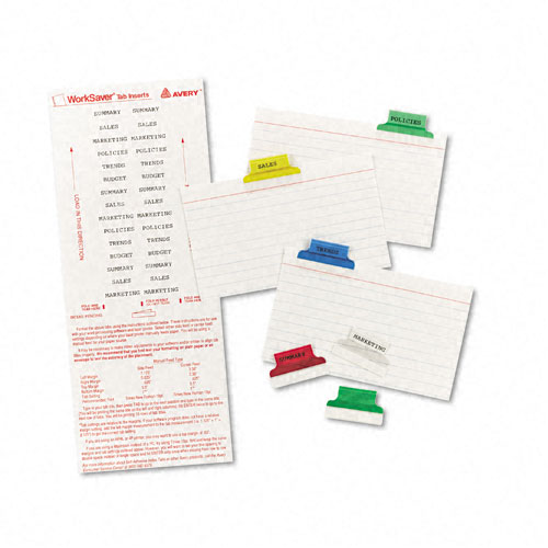 Adhesive Sticks Image 1
