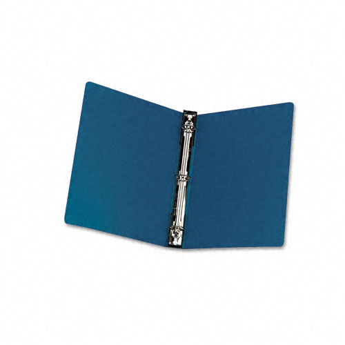 "Avery 1"" Blue Hanging File Storage Binders 12pk (AVE-14800)"