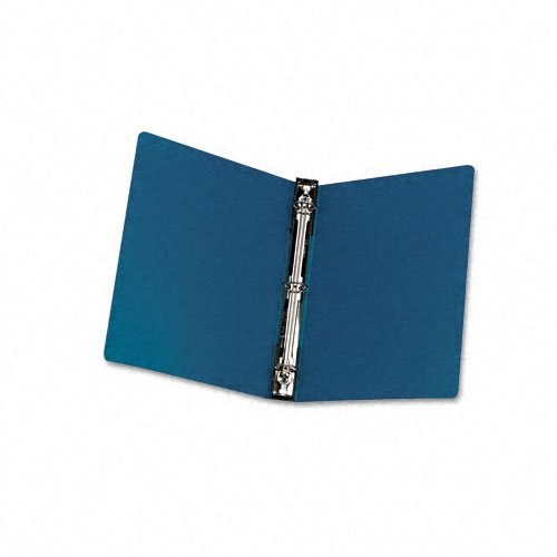 "Avery 1"" Blue Hanging File Storage Binders 12pk (AVE-14800) Image 1"
