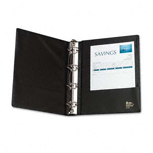Gap Free Ring Binders Image 1