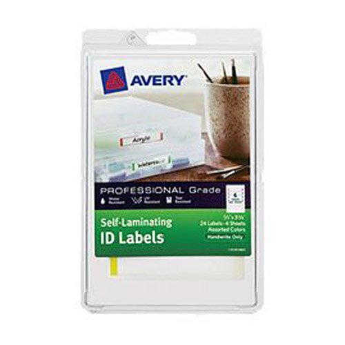 Plastic Laminate Supply